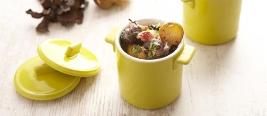 recette_fricassee_de_pommes_de_terre